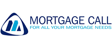 Mortgage-Call-Logo