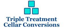 TTCC_Logo