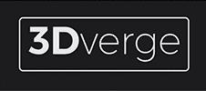 3d_Verge_Logo