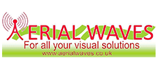 Ariel_Waves_Logo